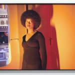 Isaac Julien, Baltimore Series (Ida B. Wells/Still Life), 2003