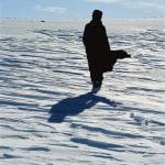 Isaac Julien, True North Series, 2004