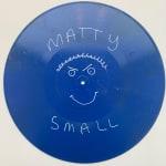Matt Small, Trina