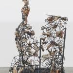Angel Otero, Untitled (SCP 046), 2017