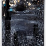 Michi Meko, The Long View, 2021