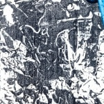 Thumbnail of additional image