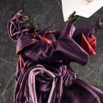 Mary Sibande, Admiration of the Purple Figure, 2013