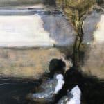 David Konigsberg, Jump Before The Little Woods, 2008