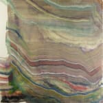 Laura Moriarty, Agates 4, 2012