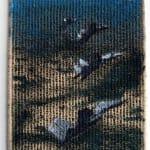 Nevan Lahart, GM #12: SHAM TREE, 2008