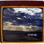 Nevan Lahart, STATIC TV series , 2001 – 2011