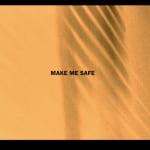 Peter Spanjer, Make Me Safe, 2020