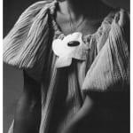 Man Ray, Le Trou, 1970
