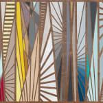 Catto Houghton, Tinkerbell - Cascade
