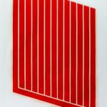 Donald Judd, Untitled, 1961-69