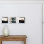 RACHEL ARIF, White Light II