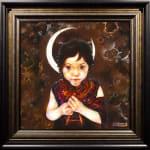 KERRY DARLINGTON, Young Pan Original