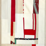 Debra Smith, Shifting Color Series no.29, 2017