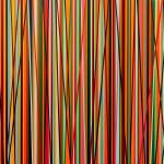 Angela Johal, Variations on a Theme No. 10, 2019