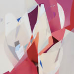 Zära Monet Feeney, Incandescent, 2019