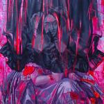 Zära Monet Feeney, Purgatory, 2017