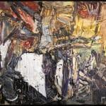 John Beardman, Maradan, 1983