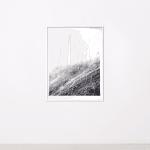 Mauren Brodbeck, Untitled 003, 2014
