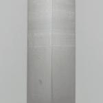 Liz Deschenes, Prototype for Gallery 7 (3), 2016
