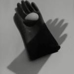 Katsuji Fukuda, Still Life, 1954-55