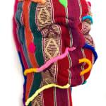 Gaston Ugalde, Untitled - Series 90