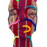 Gaston Ugalde, Chaman Series