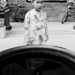 Hai Zhang, Harlem, Feb 15, 2019, Feb 15,