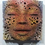 Gil Bruvel, The Fountain