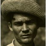 Jack Delano, F.S.A. Borrower, Utuado, Puerto Rico, 1935 (c.)