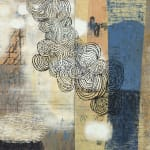 Claire B Cotts, Pulse (February)