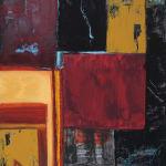 Patricia Qualls, Windows, 2009