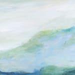 Mountains to the Sea