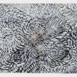 Annabeth Rosen, Spindle II, 2011