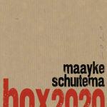 Box2020 - The Corona Year