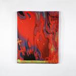 Yamuna Forzani, EDITION - A slice of my world 1