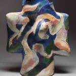 Rudy Autio, Yoga, 1997