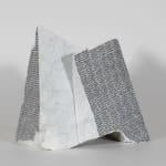 Greta SCHÖDL, Untitled, 2020