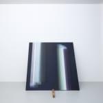 Elisabeth Sonneck, antiphon black light7 / 3, 2017