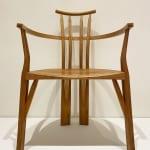 Keith Rand RSA, Small Side Table