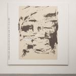 Oana Stanciu, Searamics: Sloth, 2020
