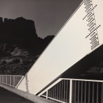Bob Kolbrener, Wrong Way, Utah, 1994