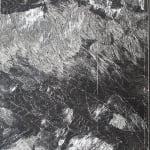 Kavan Balasuriya, Brise Soleil I, 2019