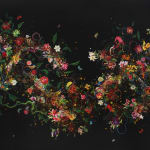 Priyantha Udagedara, Orientalism 01, 2019