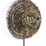 Lucien Shapiro, Plerophoria Portal Object, 2019
