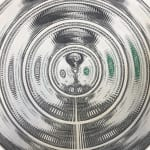 Penny, Drain - One Dollar, 2019