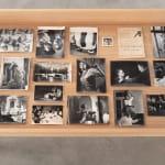 Sem Ttulo (Seleção de fotos do acervo do Teatro Experimental do Negro) work.