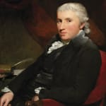 Sir Henry Raeburn RA, Portrait of Dr. Benjamin Bell (1749-1806), c.1791