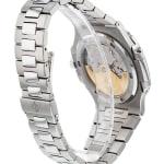 Rolex, GMT-Master II 126710BLRO