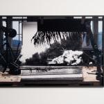Cortis & Sonderegger, Making of '9/11' (by John Del Giorno, 2001), 2013